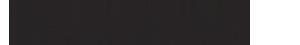 Helena fagra Logo